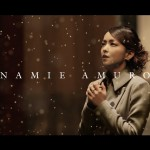 Namie Amuro – Red Carpet (MV)