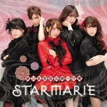 STARMARIE's new single chosen as theme song for Onigiri anime