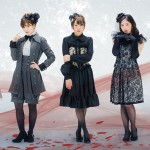 STARMARIE debuts new look in collaboration with PUTUMAYO and Rion