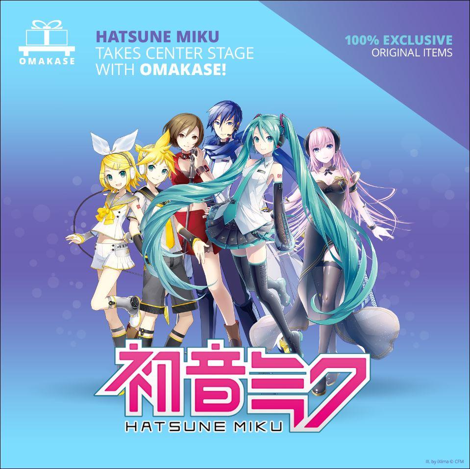 NekoPOP-Viewster-Omakase-Hatsune-Miku-1