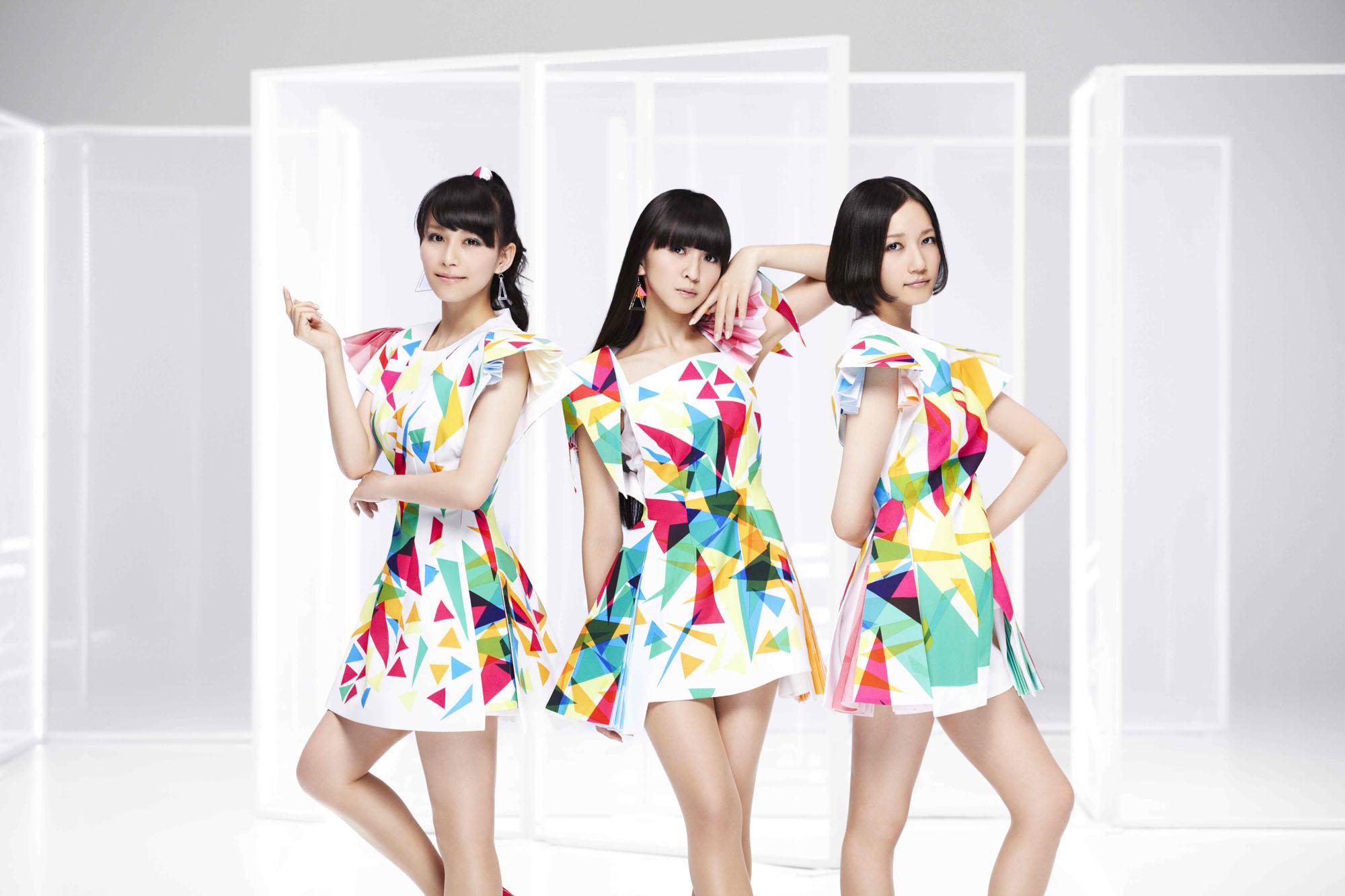 Nekopop-Perfume-Toho-Cover1