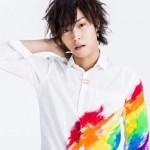 Amatsuki to Appear at MCM London Comic Con This May