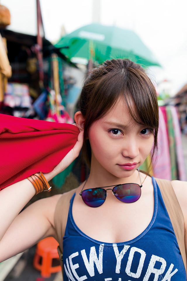 NekoPOP-Mariya-Nagao-Utsukushii-Saibo-3