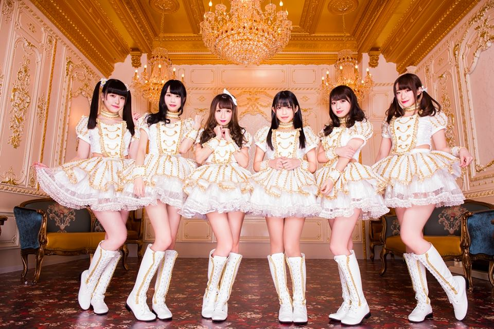 NekoPOP-READY-TO-KISS-2016-03-new-group