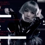 FEMM plays games with your head in WHITE NOISE (MV)
