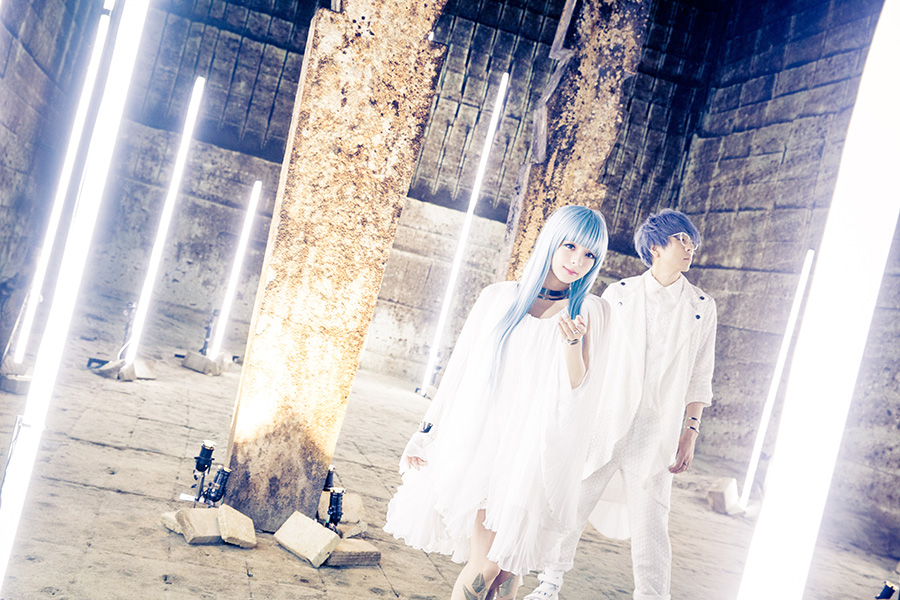 NekoPOP-GARNiDELiA-J-Pop-Summit-2016-announce-1