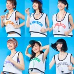 NekoPOP-Lyrical-School-Run-and-Run-MV-1
