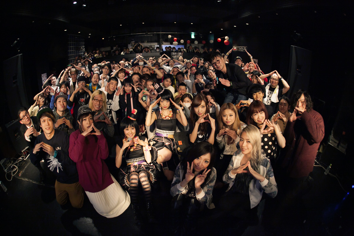 NekoPOP-YANAKIKU-EventGroup-2016-03-30-A