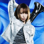 Eir Aoi, FLOW, JAM Project, OLDCODEX to headline Anisong World Matsuri at Anime Expo