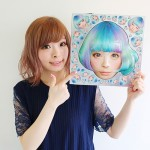 Kyary Pamyu Pamyu celebrates Five Years a Monster with Best Of CD
