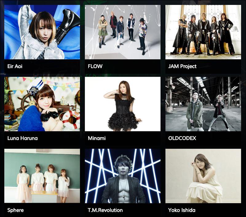 NekoPOP-Lantis-Anisong-World-Matsuri-Anime-Expo-2016-A