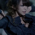 Namie Amuro – Mint (MV)