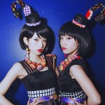 YANAKIKU return to J-Pop Summit as Iichiko Shochu Ambassadors