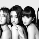 Legendary producer Tetsuya Komuro debuts new 5-girl group DefWill