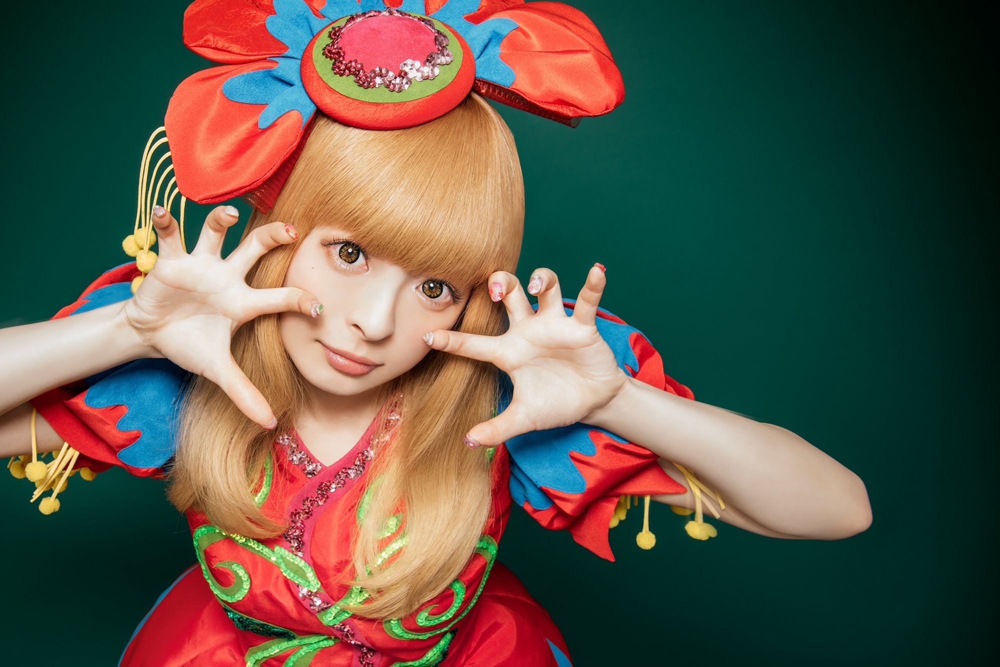 NekoPOP-Kyary-Pamyu-Pamyu-5ive-Years-Monster-Tour-NYC-announce2