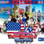 Momoiro Clover Z announces 3-city USA tour