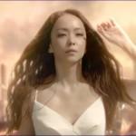Namie Amuro – Hero (MV)