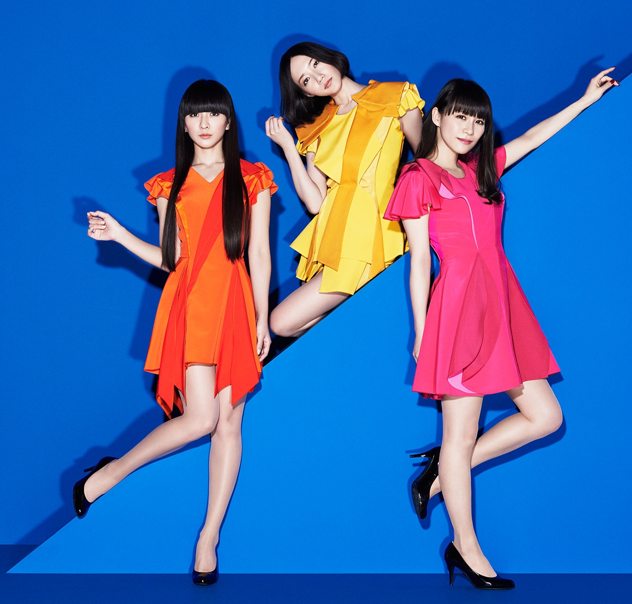 NekoPOP-Perfume-Interview-2016-1
