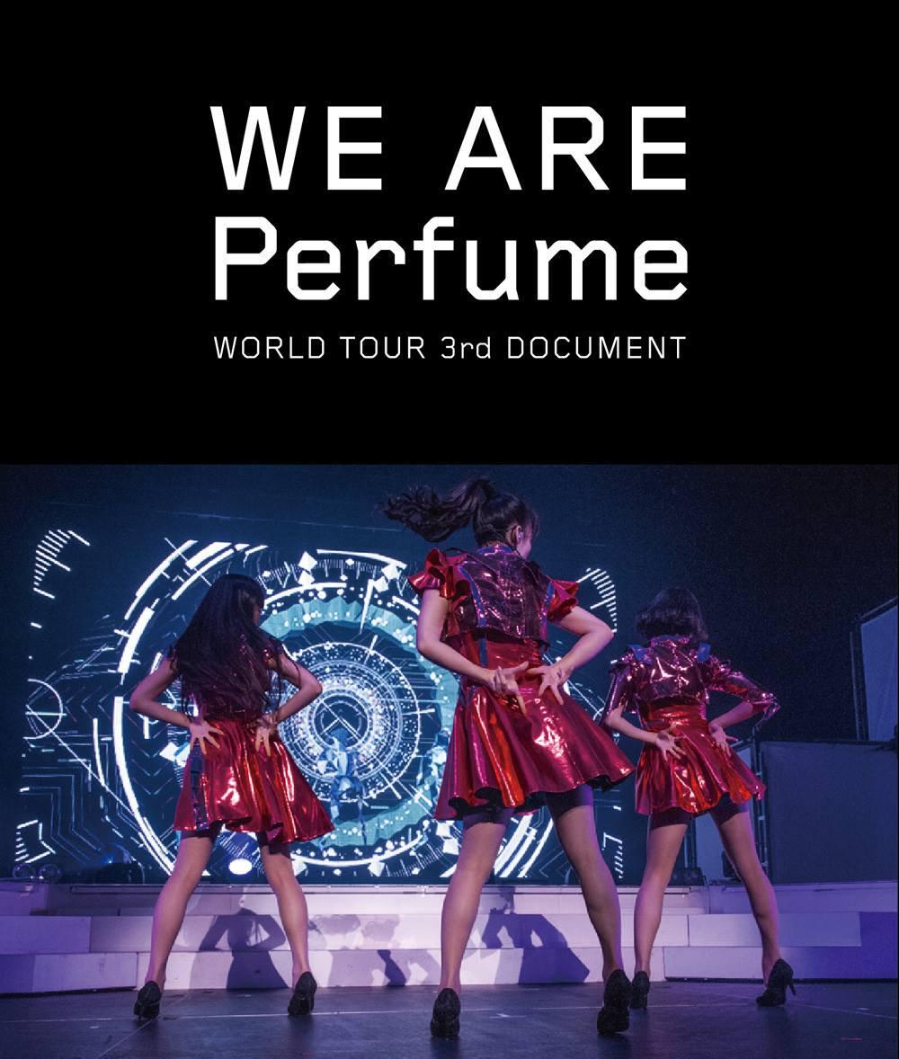 NekoPOP-Perfume-World-Tour-3rd-Document-Blu-Ray-DVD-1