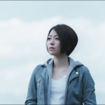 NekoPOP-Utada-Hikaru-6th-album-announce-1