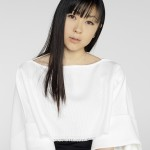Utada Hikaru announces 6th original full album for September release
