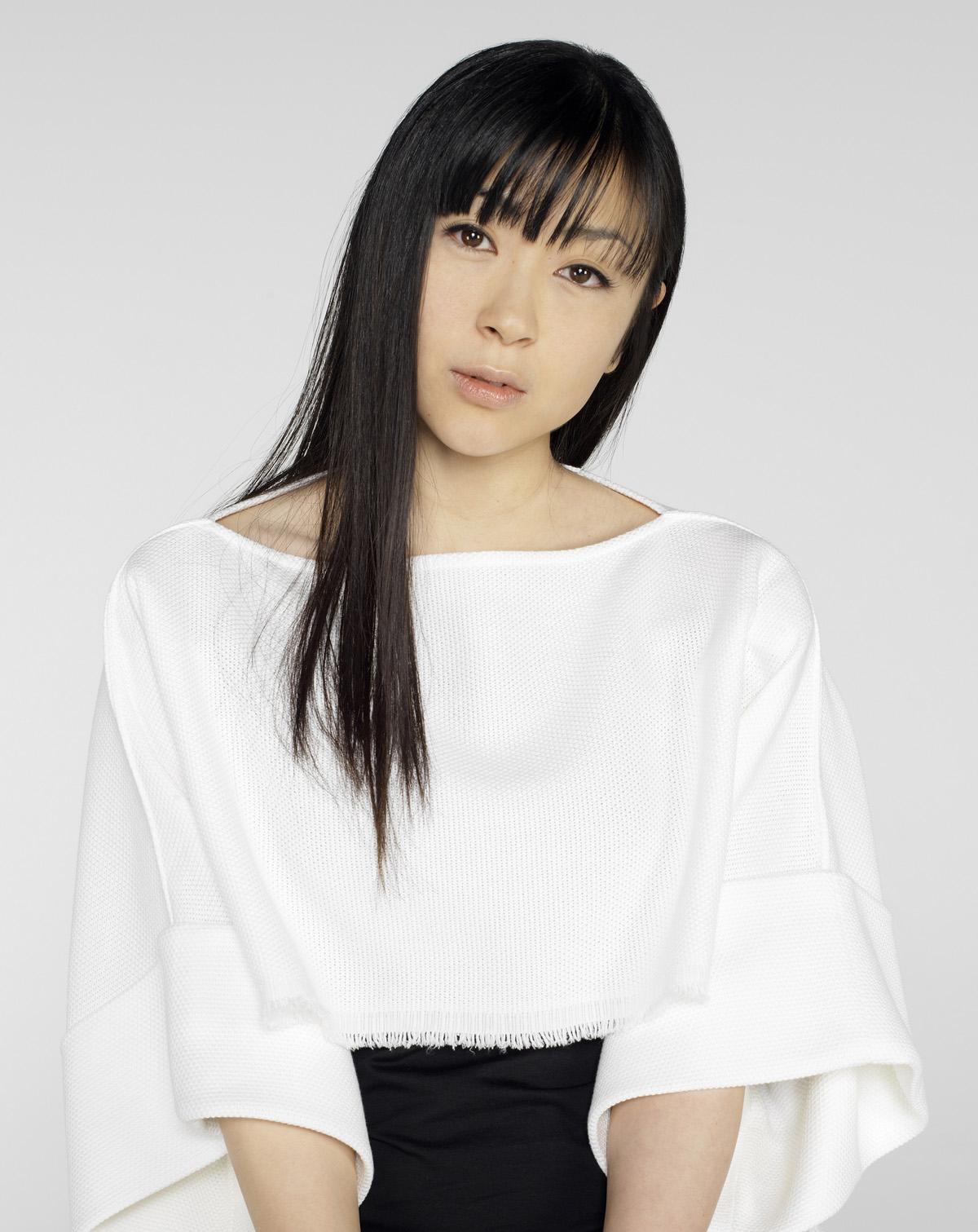 NekoPOP-Utada-Hikaru-6th-album-announce-2