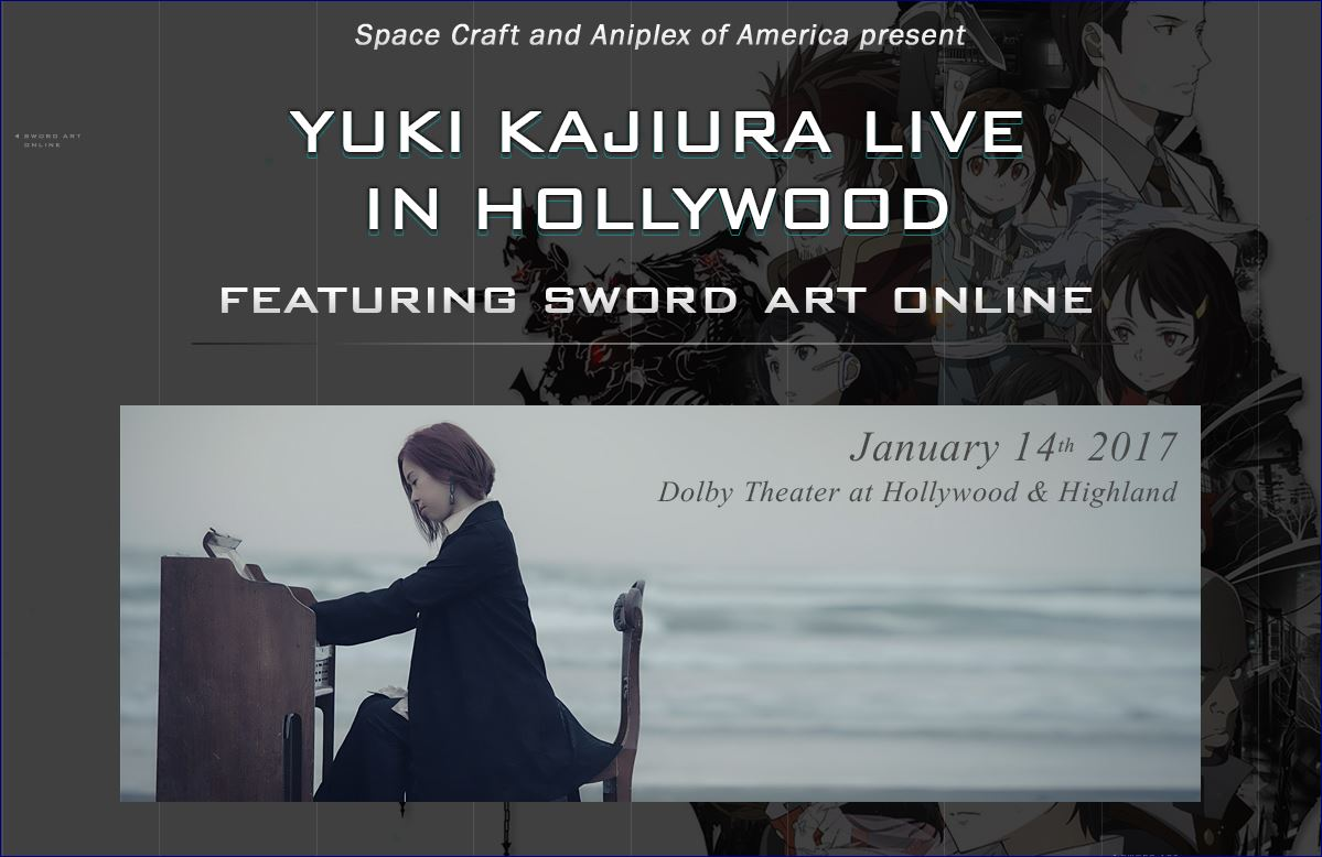 NekoPOP-Yuki-Kajiura-Sword-Art-Online-Hollywood-announce-1