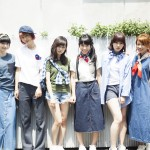 lyrical school return with Summer Foundation