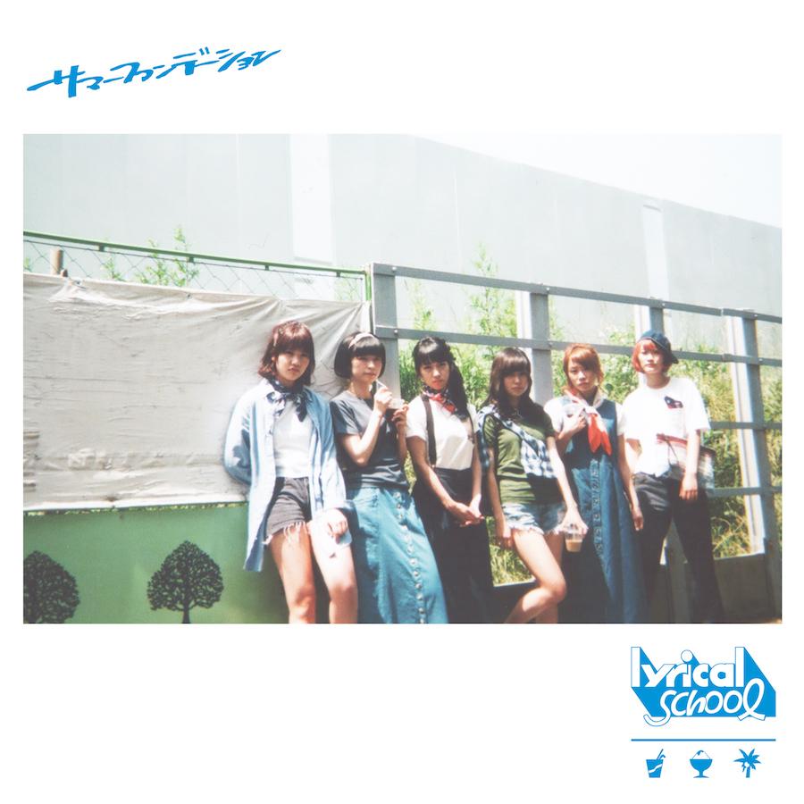 NekoPOP-lyrical-school-Summer-Foundation-jacket-1