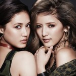 NekoPOP-E-Girls-Shuuka-Fujii-Karen-Fujii-ShuuKaRen-promo1