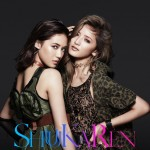 E-Girls unit ShuuKaRen to release debut CD in October