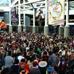 NekoPOP-Editorial-20160815-Anime-Expo-2016-South-Hall-A