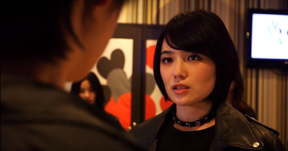 NekoPOP-FAKY-Are-You-OK-drama-trailer1