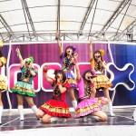 NekoPOP-FESTIVE-Indonesia-201608A
