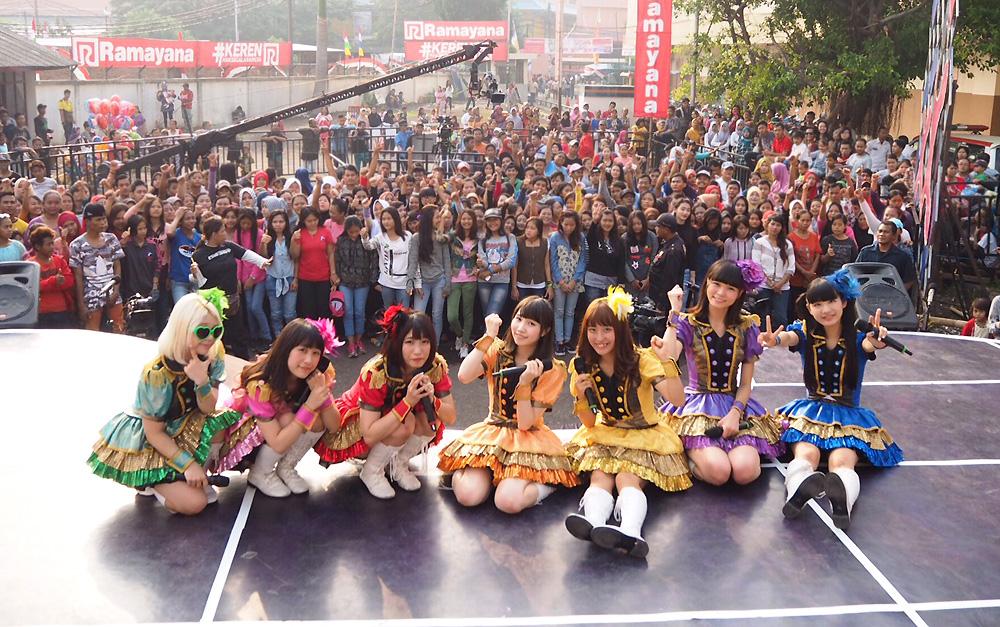 NekoPOP-FESTIVE-Indonesia-201608B