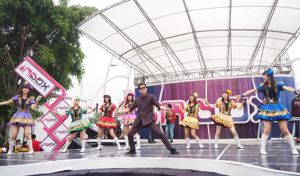 NekoPOP-FESTIVE-Indonesia-201608D