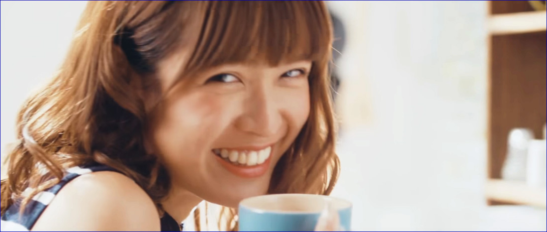 NekoPOP-HIPPY-Ai-Matsumoto-Nakimushi-Good-Day-Waratte-Good-Night-MV1