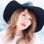 MInami Takahashi (AKB48) to release solo album Aishitemo Ii Desu Ka?