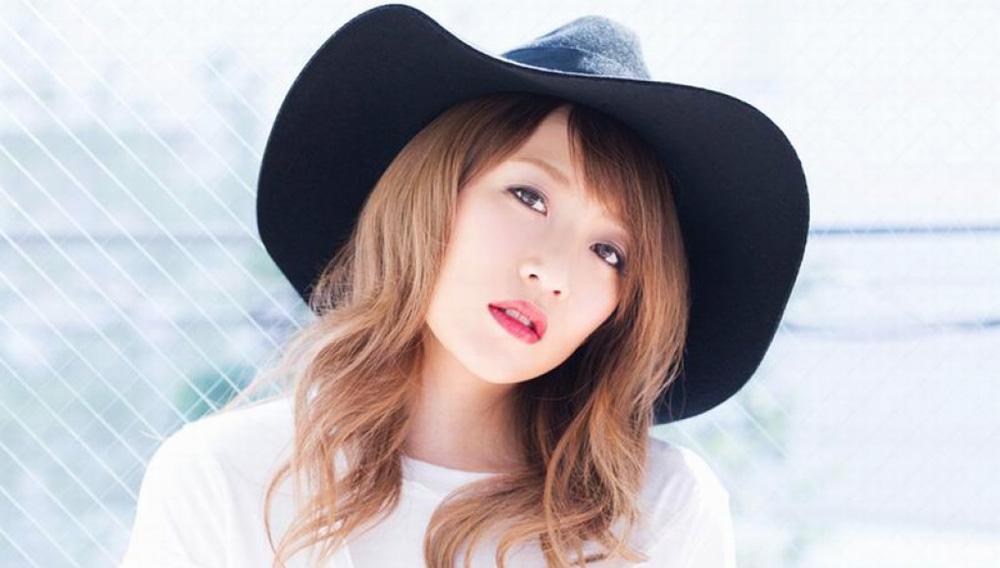 NekoPOP-Minami-Takahashi-AKB48-Aishitemo-Ii-desu-ka-announce1