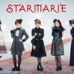 Starmarie to perform Fantasy Show one-man live in December