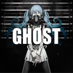 Take home a slice of Miku with DECO*27's new release GHOST