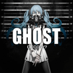 NekoPOP-DECO-27-GHOST-jacket-640