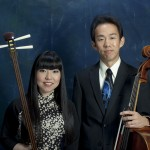 New York's Duo Yumeno to perform at Rubin Museum's Spiral Music