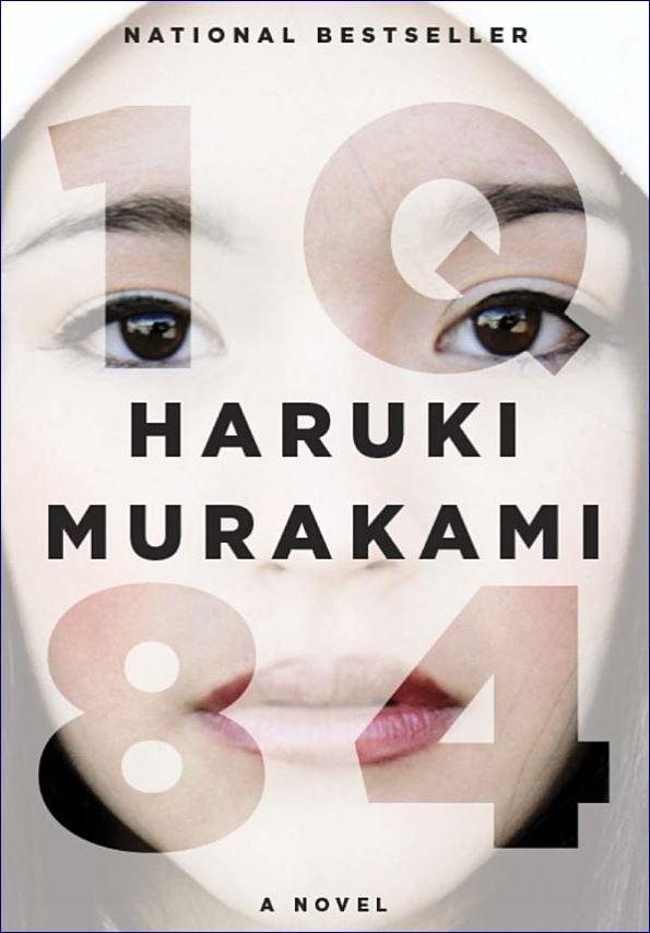 nekopop-haruki-murakami-1q84-cover1