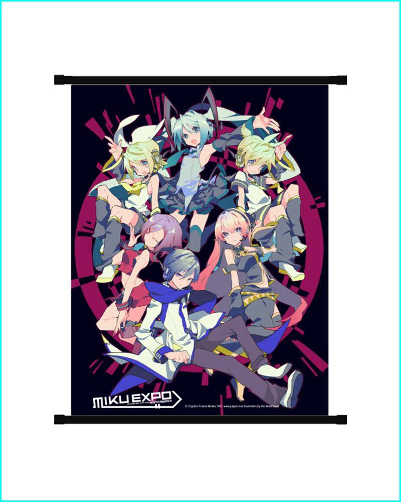 nekopop-hatsune-miku-expo-north-america-merchandise-announce3