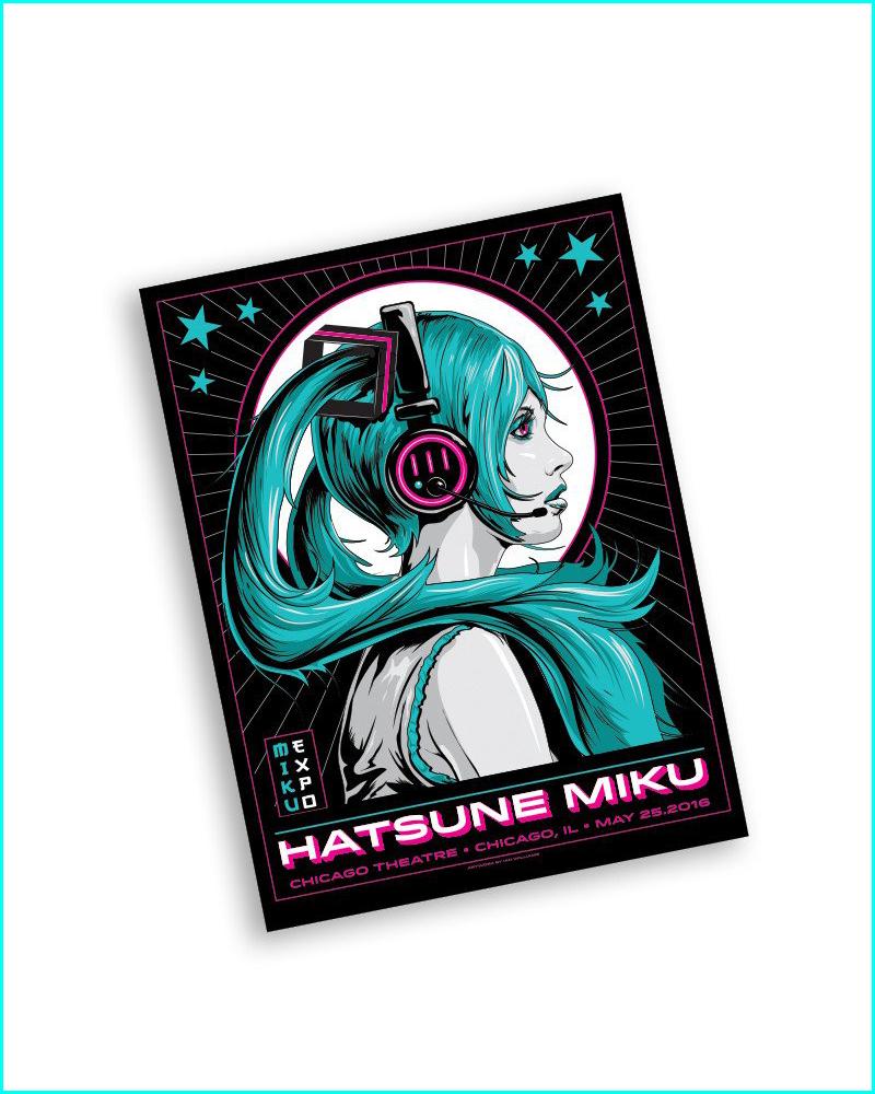 nekopop-hatsune-miku-expo-north-america-merchandise-announce4