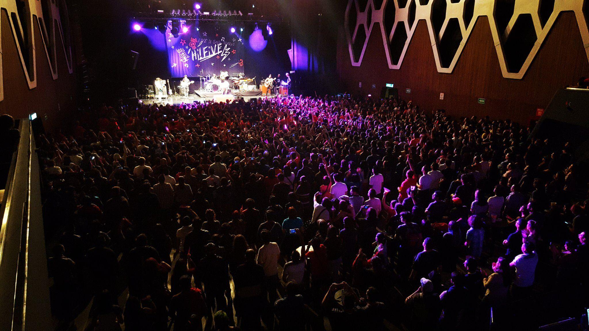 nekopop-lisa-mexico-concert2