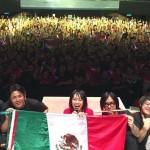 nekopop-lisa-mexico-concert3