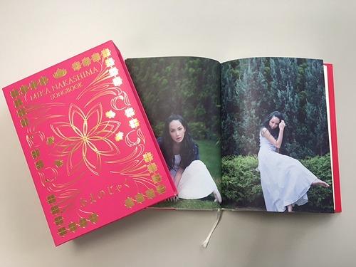 nekopop-mika-nakashima-song-book-amanojyaku-detail2