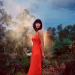 Utada Hikaru reveals details of new album Fantome